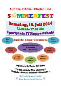 Sommerfest_2014_SVR-page-001